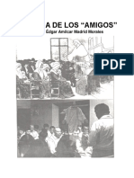 01PortadaIndicehastaIntroduccion.pdf