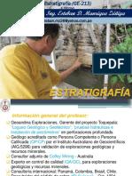 Tema 1 Definiciones Procesos Form Rocas 2016-I