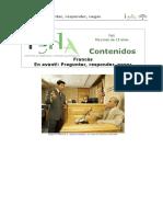 PAU FR U3 T3 Contenidos v03