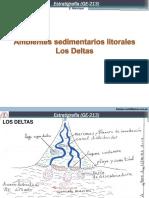Tema 5b_Los Deltas