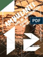 Programa Ambulante (Jalisco)