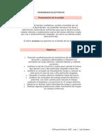 aulaelectricidad.pdf