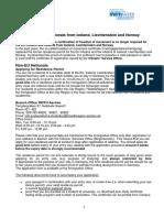Aufenthaltserlaubnis-Freizügigkeitsbescheinigung-en-pdf