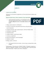 N1L1A1.pdf