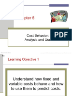 ch05+-+Cost+Behavior-Analysis+and+Use (1)