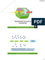 1°-C10-Transporte-de-membrana