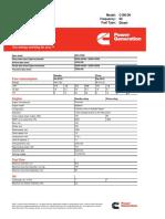 C100 D6.pdf