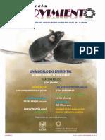 Biotecnologia en Movimiento No 2