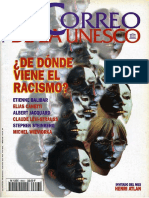 Racismo Jacquart.pdf