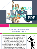 personalidad-140505182603-phpapp02