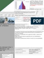 Diagnostico Urbano Puerto Malabrigo