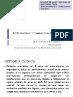 20 Enfermedad Inflamatoria Intestinal