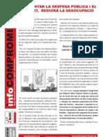 infocompromis juliol2010 (1)