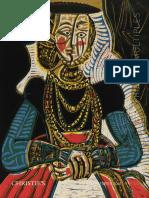 240183458-Prints-Multiples.pdf