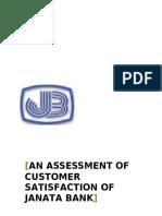 205208348-INTERNSHIP-REPORT-on-Customer-Satisfaction-of-Janata-Bank.docx