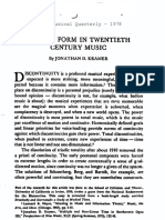 50478120-Cramer-Moment-Form-in-Twentieth-Century-Music.pdf