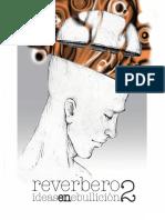 Revista Reverbero No 2