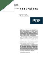 Ambiente.Elementos.57.Pacheco.pdf