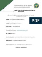 ARTICULO-CIENTIFICO-LUZ-GUTIERREZ-CORDOVA-1.docx