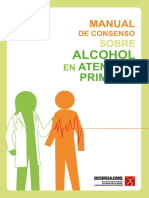 Manual-de-consenso-sobre-alcohol-en-atencion-primaria.pdf