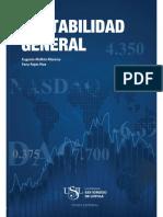 2013_Mollan_Rojas_Contabilidad-general.pdf