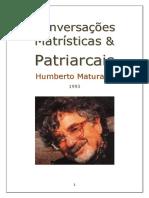 MATURANAH.1993ConversaesMatrsticasePatriarcais.pdf