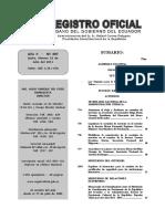 Ley Organica para la Regulacion y Control del Tabaco.pdf