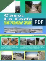 revistafarfana-090604144508-phpapp01