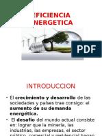 Eficiencia Energetica Isi Fisica - Copia