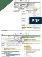 Property Aleitheia.pdf