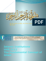 1-Introduction-The-Fundamental-Concept-of-Islam.pptx