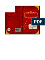 J.K. Rowling Fantastic Beasts and Where to Find Them.pdf