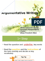 Argumentativewriting 131101231409 Phpapp02 Copy (2)
