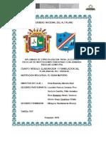 PAT- 2016.pdf