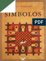 Burckhardt, Titus (1980) - Símbolos (1).pdf