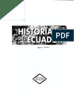 2010_Espinosa Carlos_Historia Del Ecuador Cap. XV