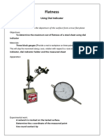lab2_flatness_composite_lab_2.pdf