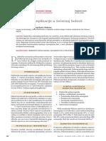 Dijabetička polineuropatija.pdf