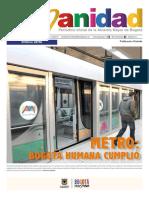 Edición No. 60 - Especial Metro.pdf