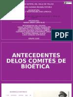 Tipos de comité de bioética.pptx