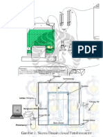desain bioreaktor