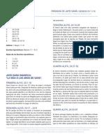 5.JayeiSarah.pdf