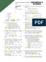 132357866-Teoria-de-Cunjuntos-CEPU-2013-III-1.pdf