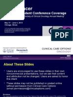 CCO Clin Onc June 2013 Downloadable Slides