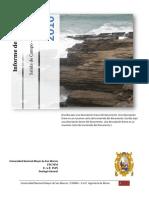 43946109-Informe-de-Geologia-Morro-Solar.pdf