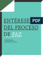 enteresedelprocesodepaz.pdf