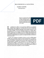 Dialnet-LaOratoriaForenseEnLaCausaPenal-3160114.pdf
