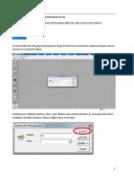 Manual S10 Nuevo PDF