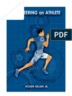 Engineering an Athlete