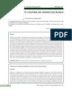 Dialnet-ValorCinegeticoYCulturalDelVenadoColaBlancaEnMexic-5768445